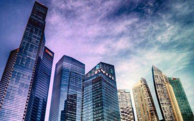 Cómo lograr rentabilidades del 5% invirtiendo en el sector inmobiliario
